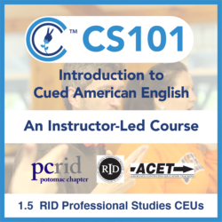 Learn with an instructor in our introduction course, CS101