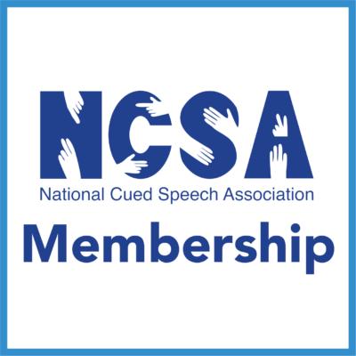 NCSA membership